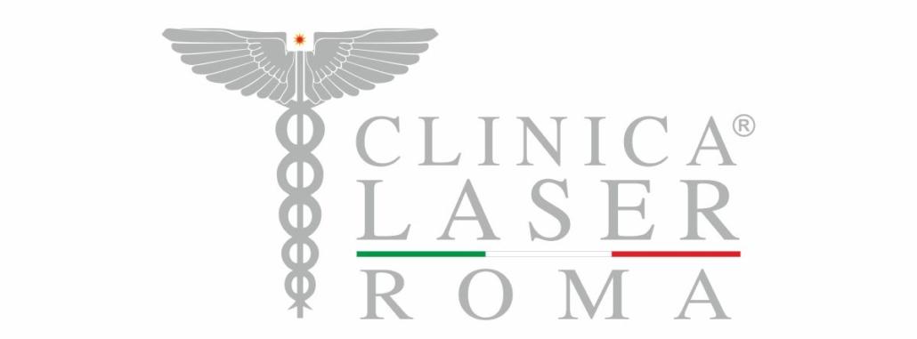 Clinica Laser Roma